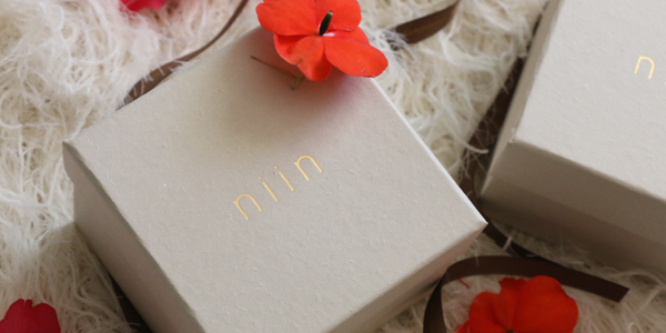 niin Mother's Day Gift Guide