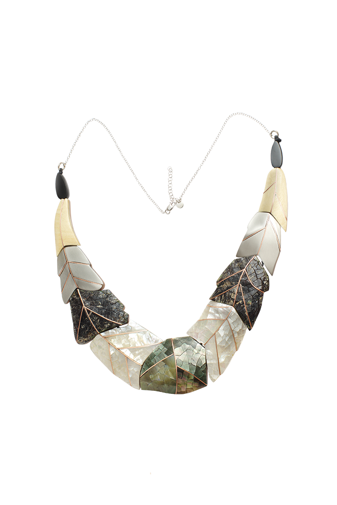 c49fac818bb Ajei Collier Necklace