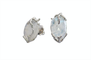 Alaria Stud Earrings