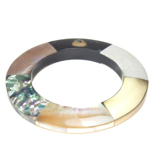 Rio Strip Bangle