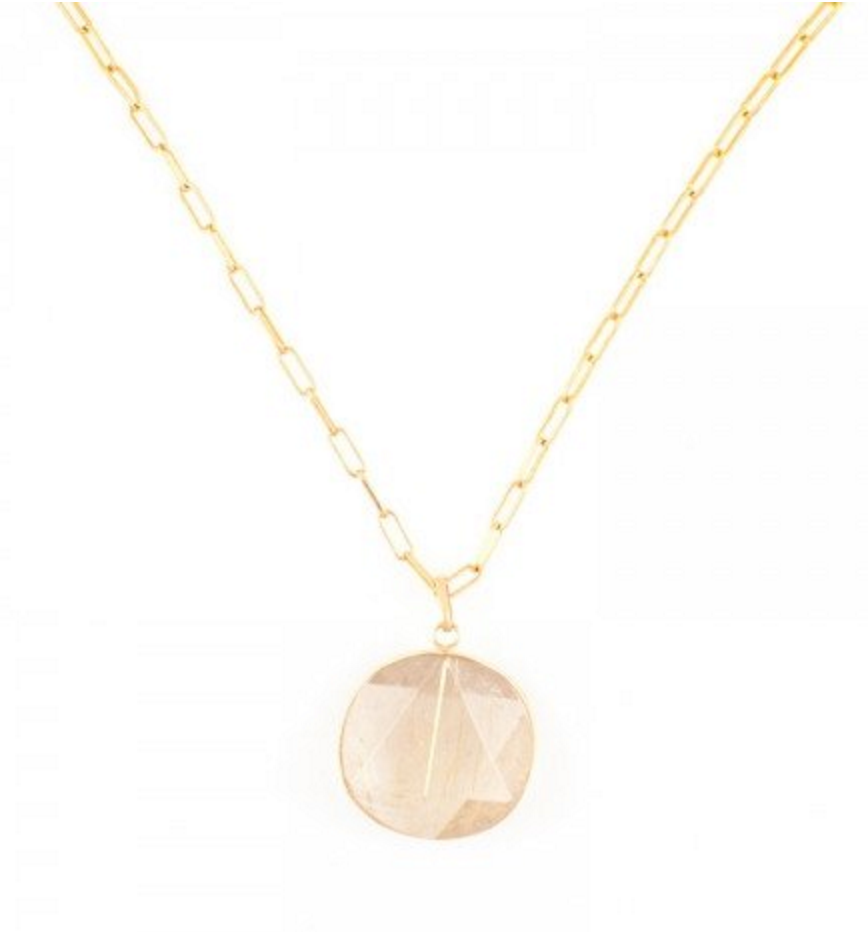 lotus smal burmese small pearl product necklace gold in mother pendant designers flower pippa of zoom