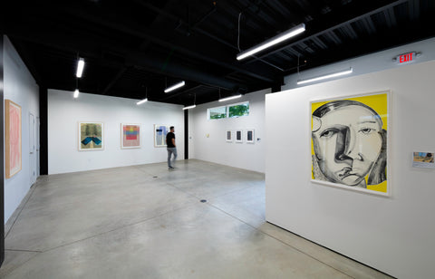 Tamarind Institute at Pie Projects