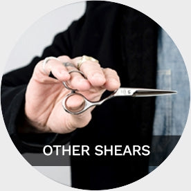 Other Shears