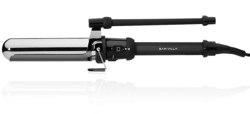marcel curling iron wand 1.5