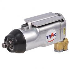 3/8'' Drive Butterfly Air Impact Wrench  ARX-05