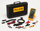 Fluke 88V/A Automotive Multimeter Combo Kit - 88V/A Kit
