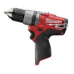 Milwaukee M12 Fuel Cordless Drill Driver: MLW2403-20