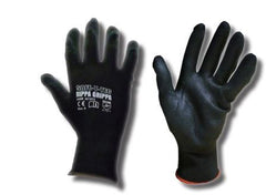 Rippa Grippa Nitrile Coated Gloves