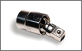 SEK 1/4 Drive ball swivel Universal Joint.   SEK25 2118