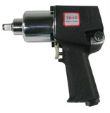 Brand New 1/2'' Drive Heavy Duty Twin Hammer Impact Wrench - ARX-16N