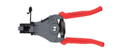 Vessel Wire Stripper  -  No. 3000A
