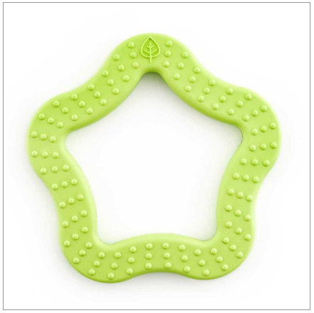 Bioserie Teething Toy