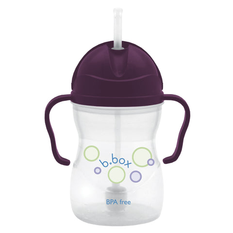 B.Box Sippy Cup - Grape