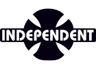 Independent Trucks