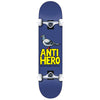 Anti Hero Pigeon Hero 7.38 Mini