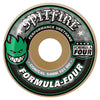 Spitfire Formula Four 101 Duro Conical Wheels 56mm