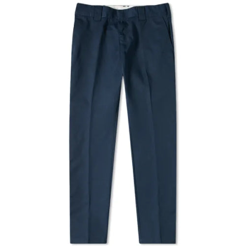 Dickies 872 Slim Fit Work Pant
