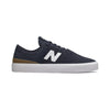 New Balance Numeric 379 Navy/White