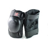 Exite 50/50 Elbow pads street/ramp
