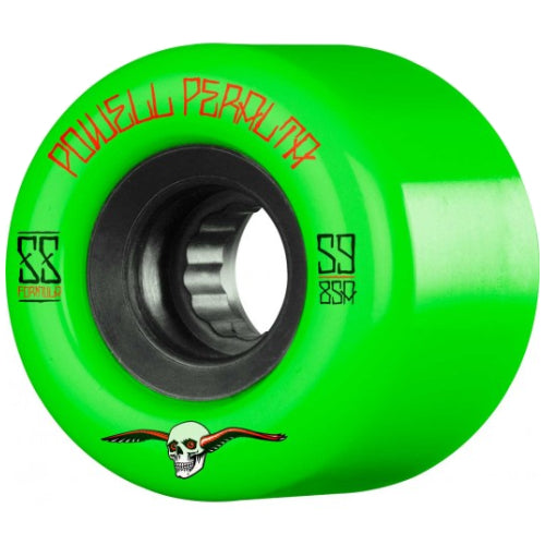 Powell Peralta SSF G Slides Wh