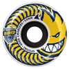 Spitfire 80HD Charger Conical Wheels 56mm