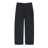 Dickies 874 Boys Original Fit Work Pants Black