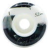 Picture Casey Fowley Signature Photo Series Wheels 52mm