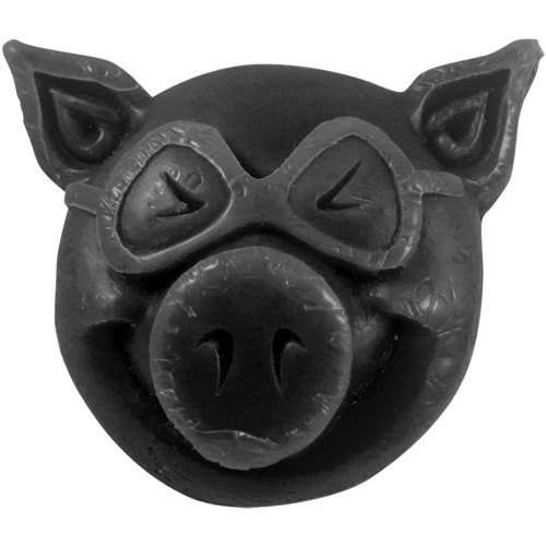 Pig New Pig Head Wax Assorted
