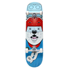 Holiday Sporting Animal Polar Bear Complete 7.5