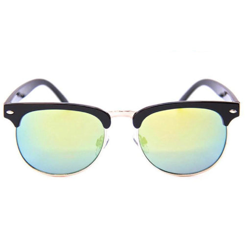 Happy Hour Herman G2 Sunglasse