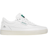 Emerica Gamma White