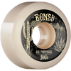 Bones 100's V5 Sidecut Desert West Wheels 52mm