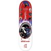 Evisen Shor West Deck 8.38