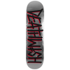 Primitive Evolve Riberio 8.38