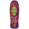 Evisen Shor West Sticky Face Deck 10.3