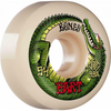 Bones STF Hart Speed Gator V5 Wheels 54mm x 103A