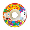 Happy McInnes Charms Wheels 52mm 101A