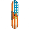 Toy Machine American Monster Deck 7.8