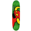 Toy Machine Vice Monster Deck 8.25