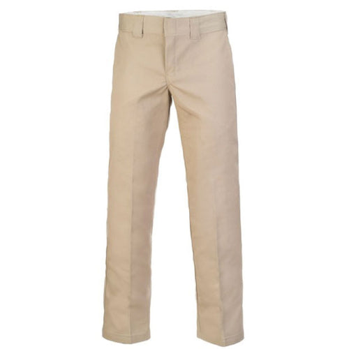 Dickies 873 Slim Straight Work