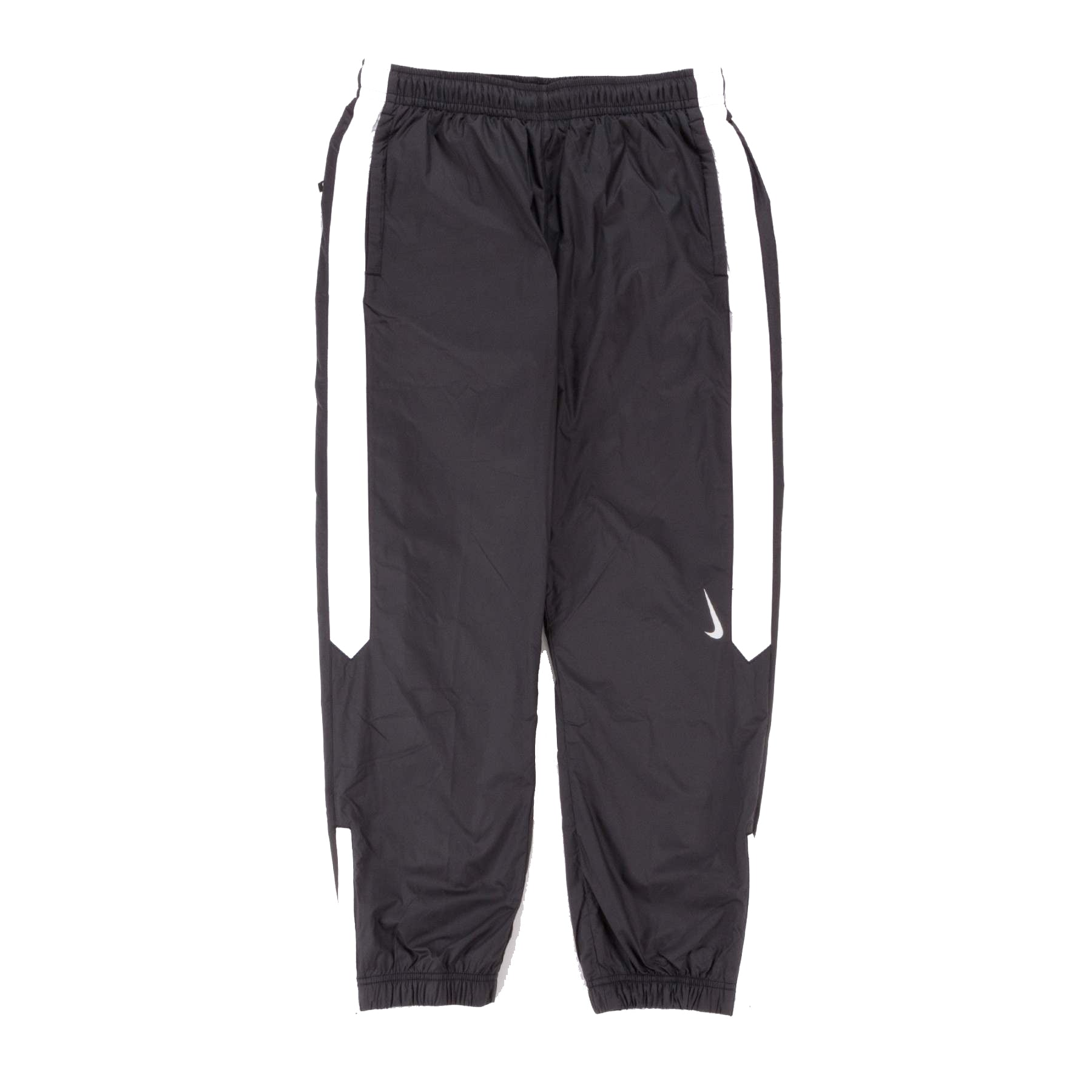 Nike Sb Shield Track Pants Swo