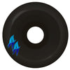 Spitfire F4 99D Allan Black Wheels 53mm