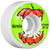 Bones STF Appleyard Apple Wheels 53mm V2