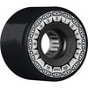 Bones ATF Rough Riders Tank Black 59mm