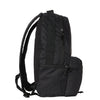 Nike SB Icon Backpack Black