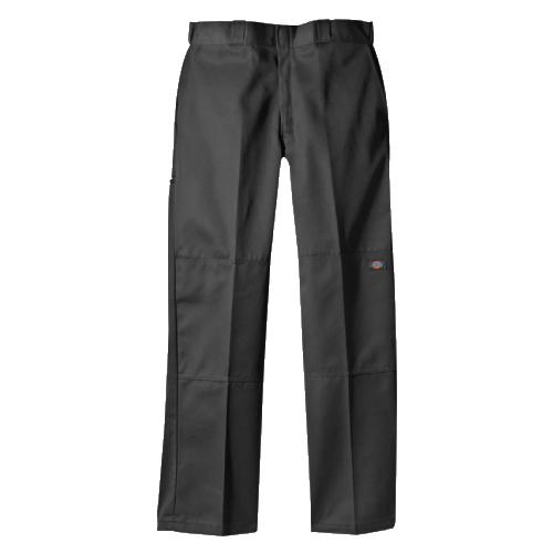 Dickies 85-238 Loose Fit Doubl
