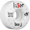 Bones Wheels STF Boo Lover V4 53mm