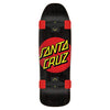 Santa Cruz Classic Dot Pre Issue  9.42 X 31.8
