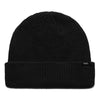 Vans Core Basics Beanie Black