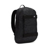 Nike SB Icon Backpack Black White